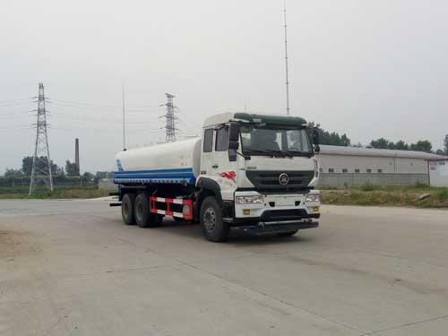 火狐体育官网注册牌SZD5251GSSZ5型洒水车
