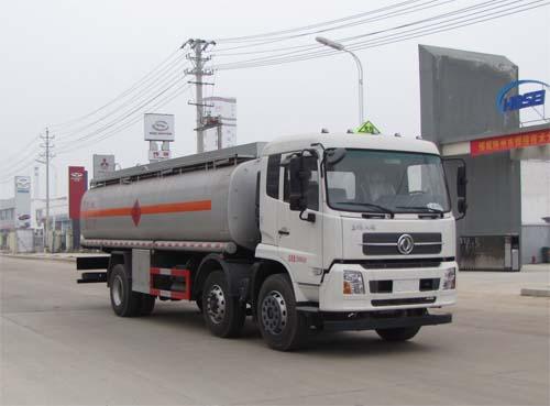 火狐体育官网注册牌SZD5250GYYD5V型运油车